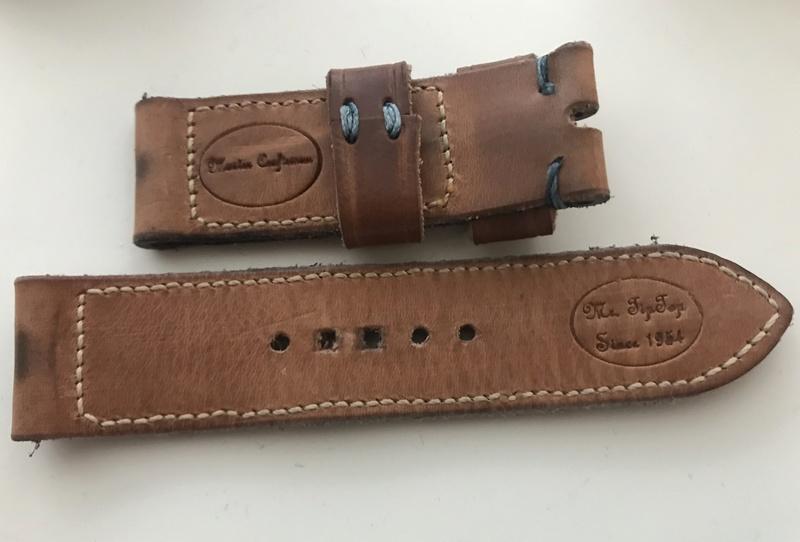 strap 26x26  130x80  avec boucle visée  Fulls136