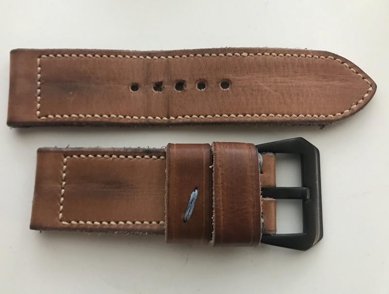 strap 26x26  130x80  avec boucle visée  Fulls137