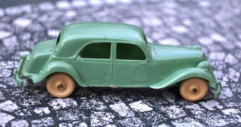 Citroën Traction Dsc_0014