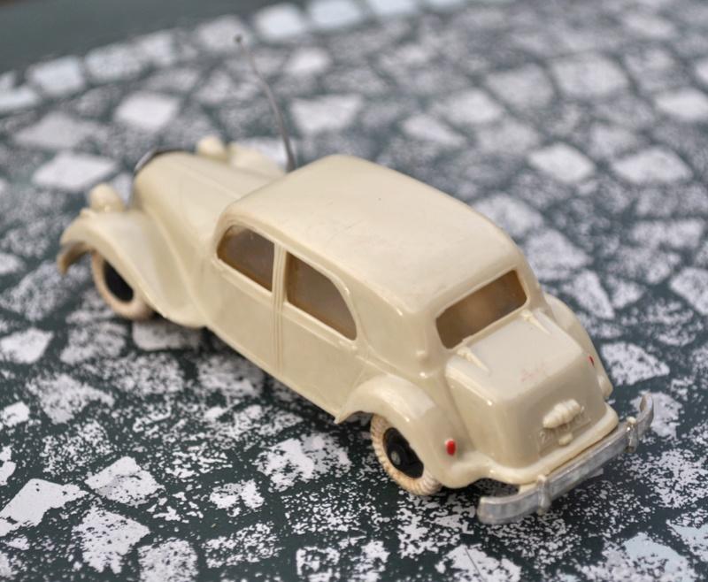 Citroën Traction Dsc_0017