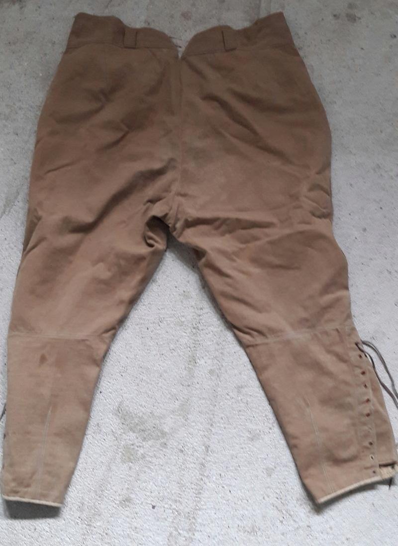 Demande d aide concernant  culotte pantalon  20171025