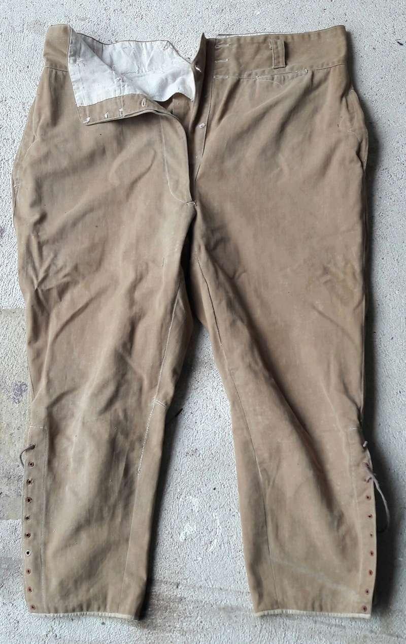 Demande d aide concernant  culotte pantalon  20171027