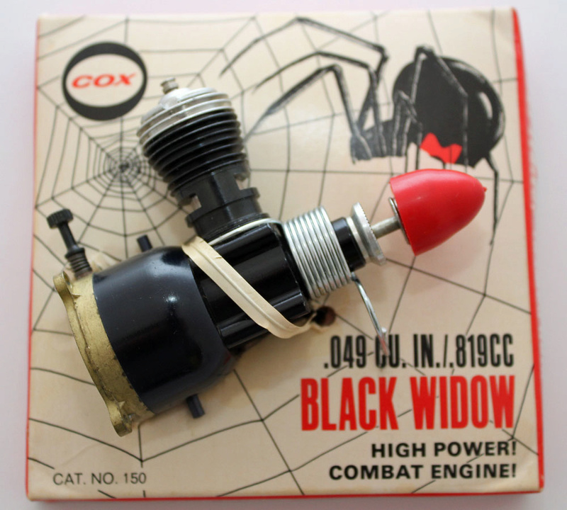 Did I just get a fake Black Widow??? - Page 2 D43e7d10