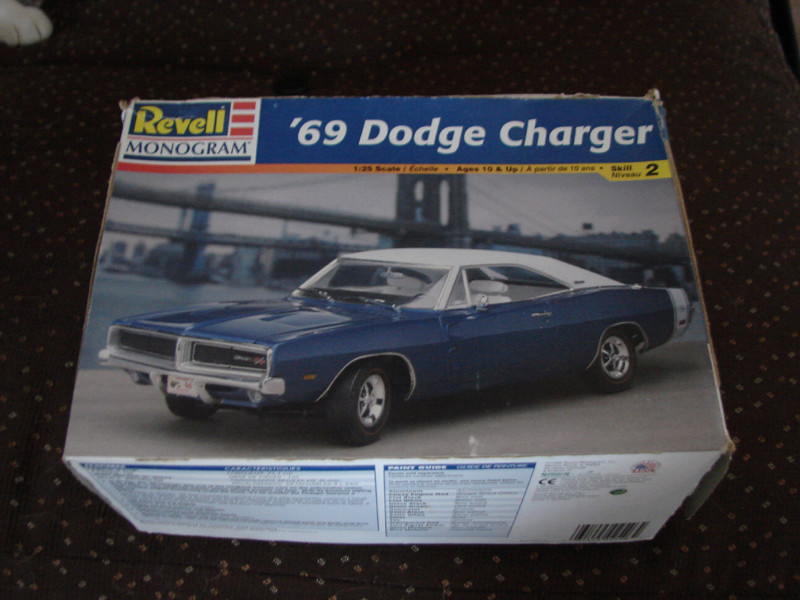 GB 2018 Dodge Charger R/T 1969 1969_c10