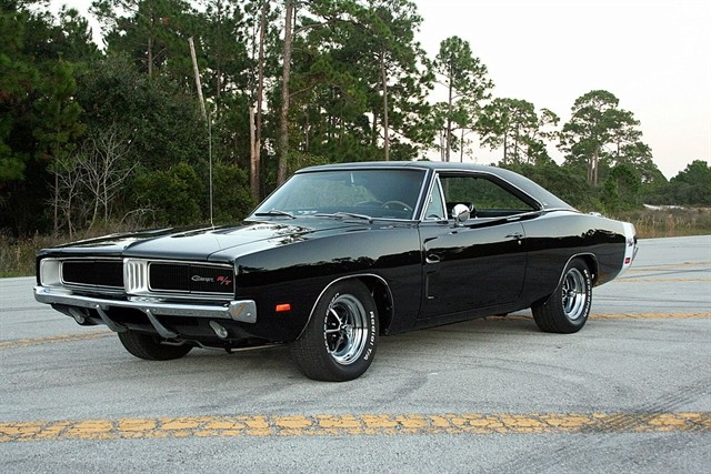 GB 2018 Dodge Charger R/T 1969 Dodge_10
