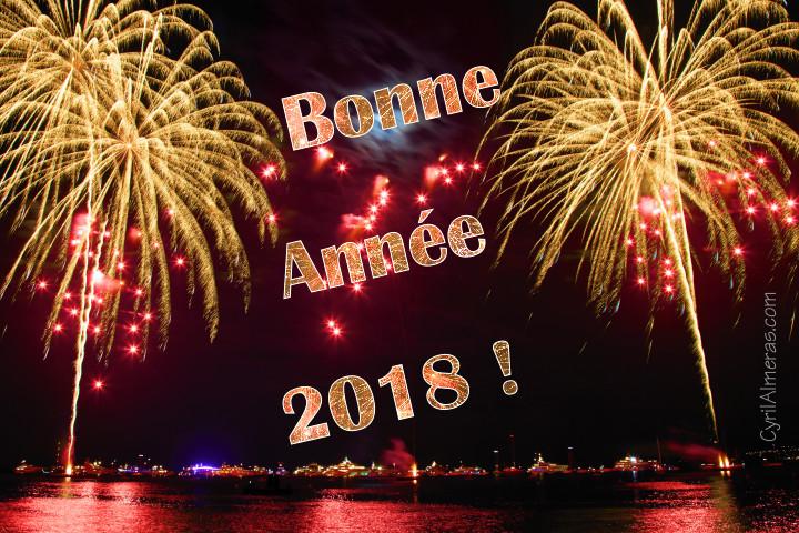 Bonne année 2018! Im6ca_10