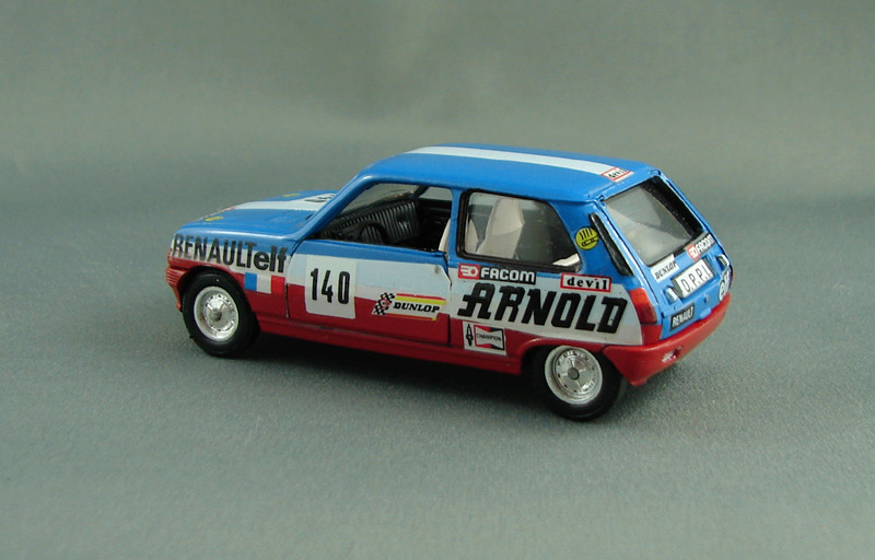 Renault 5 Coupe P1000012