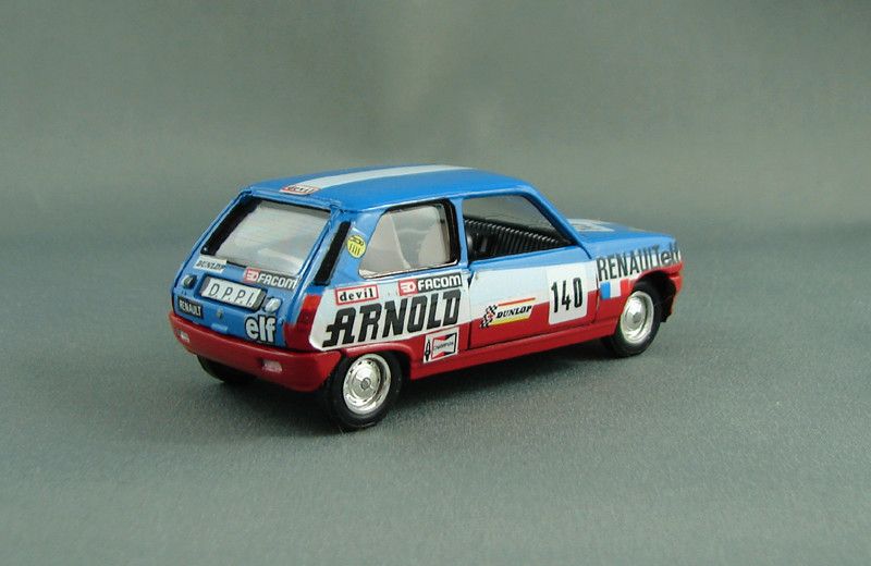 Renault 5 Coupe P1000013