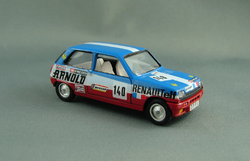 Renault 5 Coupe P1000014