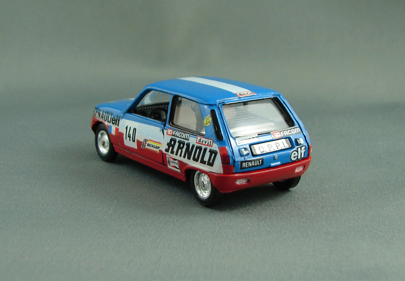 Renault 5 Coupe P1000015