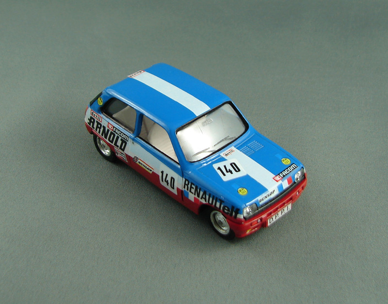 Renault 5 Coupe P1000016