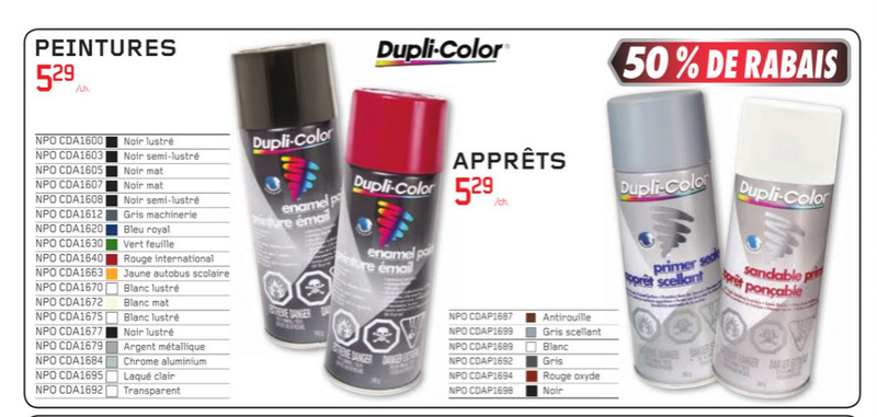 Bon deal Duplicolor! Untitl11