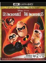 [BD] Les Indestructibles (2011) - Page 4 013