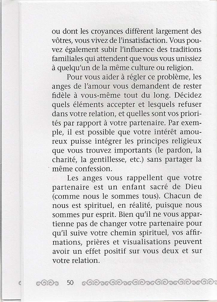 Tirage oracle Les Anges de l'amour (Doreen Virtue) - Page 3 Numyri15