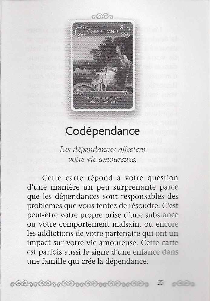 Tirage oracle Les Anges de l'amour (Doreen Virtue) - Page 3 Numyri18