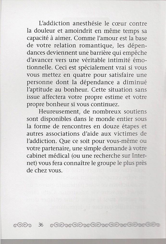 Tirage oracle Les Anges de l'amour (Doreen Virtue) - Page 3 Numyri19