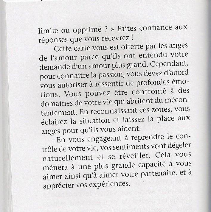Tirage oracle Les Anges de l'amour (Doreen Virtue) - Page 4 Numyri22