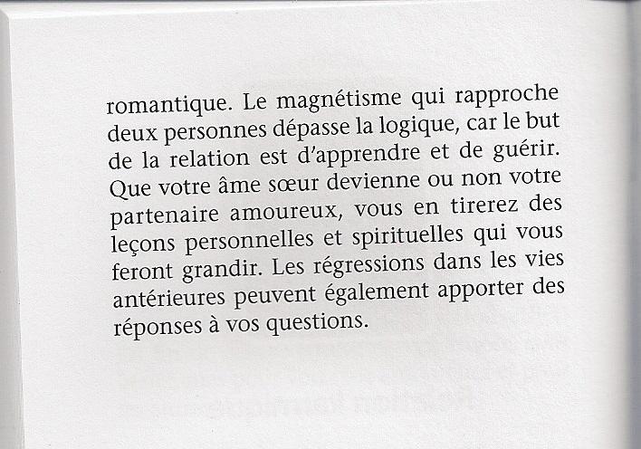 Tirage oracle Les Anges de l'amour (Doreen Virtue) - Page 4 Numyri24