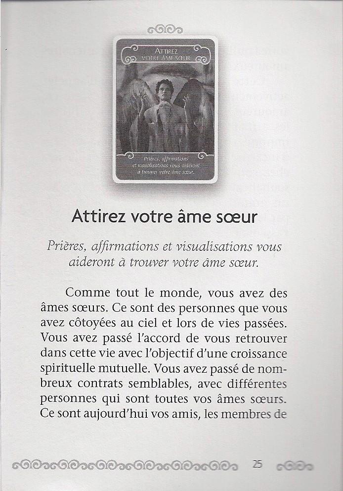 Tirage oracle Les Anges de l'amour (Doreen Virtue) - Page 4 Numyri25