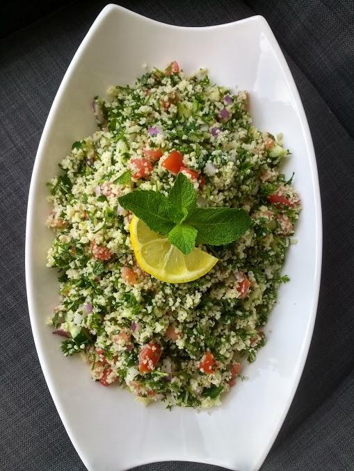 Salades Cousco10