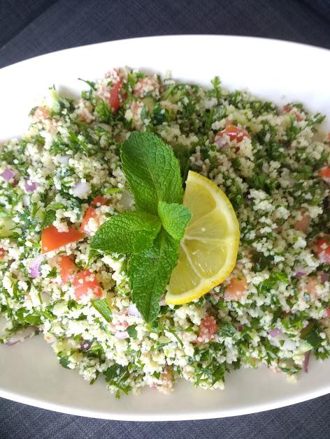 Salades Cousco11
