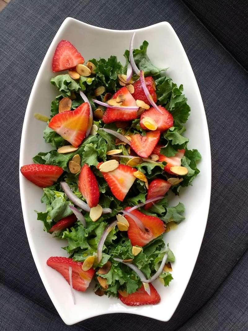 Salades Salade10