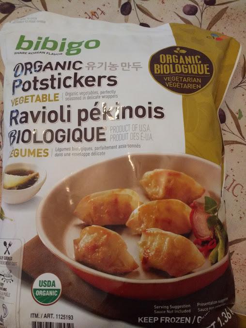 Suggestion pour souper ce soir... - Page 16 Tonkin10