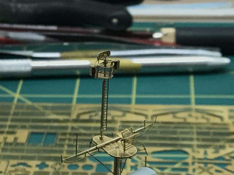 USS Indianapolis academy premium édition 1/350 Termine le29 /03/18 - Page 2 20d79410