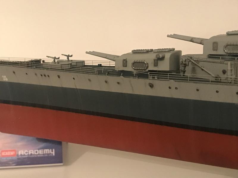 USS Indianapolis academy premium édition 1/350 Termine le29 /03/18 - Page 5 38d76e10