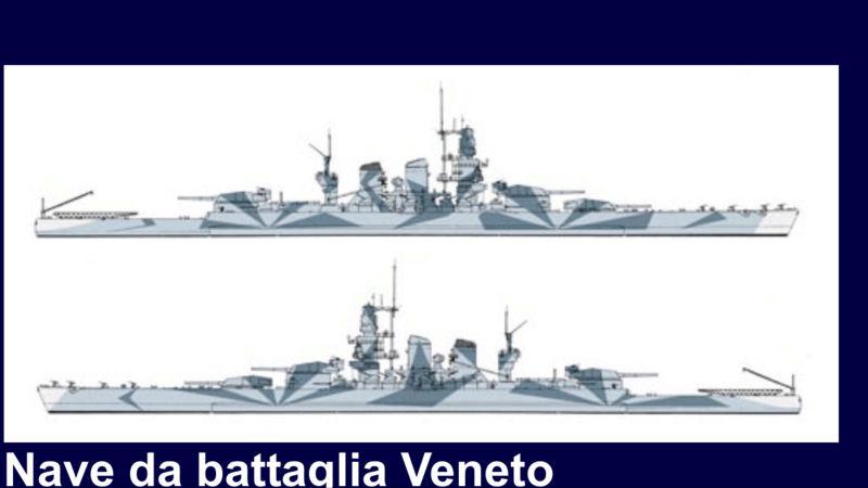 Vittorio Vénéto 1/700 trumpeter Maj le 08/06/2018 82502c10