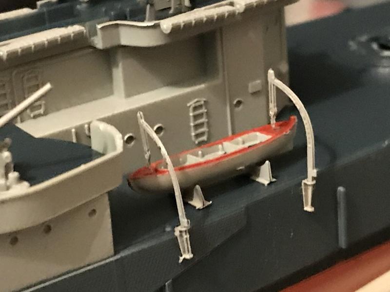 USS Indianapolis academy premium édition 1/350 Termine le29 /03/18 - Page 4 E31af110