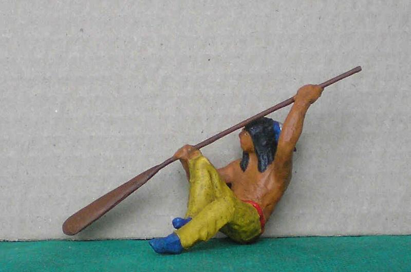 Bemalungen, Umbauten, Modellierungen – neue Indianer für meine Dioramen - Seite 14 015f2_10