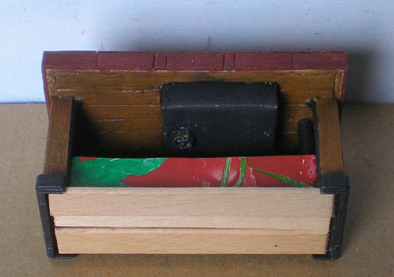 Ranch Ponderosa mit Plastik-Möbeln in der Figurengröße 9 cm - Seite 2 024g1b11