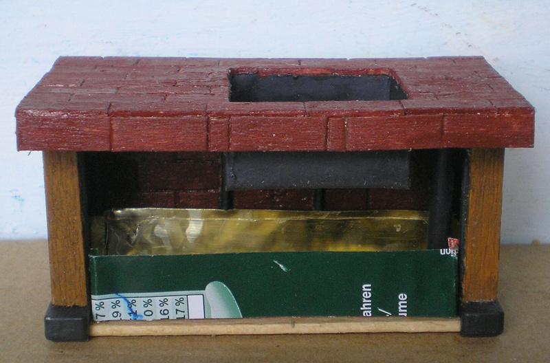 Ranch Ponderosa mit Plastik-Möbeln in der Figurengröße 9 cm - Seite 2 024g2b11