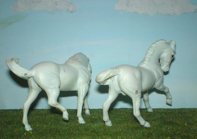 Bemalungen, Umbauten, Modellierungen - neue Tiere für meine Dioramen - Seite 8 144b2_10