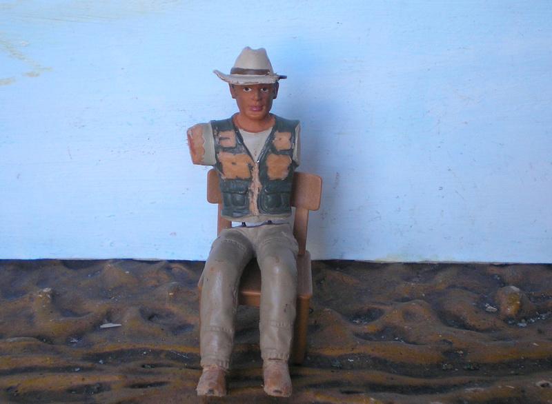 Bemalungen, Umbauten, Modellierungen - neue Cowboys für meine Dioramen - Seite 11 276d4_10