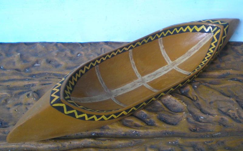 Bemalungen, Umbauten, Modellierungen – neue Indianer für meine Dioramen - Seite 14 289c5_10