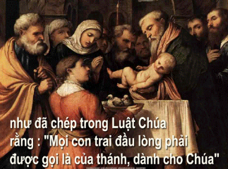 Chúa Nhật Lễ Thánh Gia Thất Lethan10