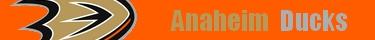 Forumactif.com : Hockey pour les fans Anahei11