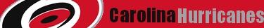 Forumactif.com : Hockey pour les fans Caroli10