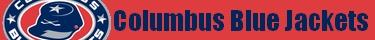 Forumactif.com : Hockey pour les fans Columb10