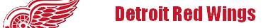 Forumactif.com : Hockey pour les fans Detroi10