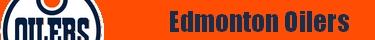 Forumactif.com : Hockey pour les fans Edmont10