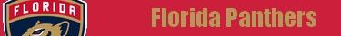 Forumactif.com : Hockey pour les fans Florid10