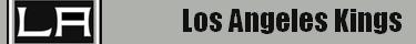 Forumactif.com : Hockey pour les fans Los_an10