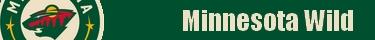 Forumactif.com : Hockey pour les fans Minnes10