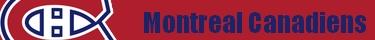Forumactif.com : Hockey pour les fans Montre10