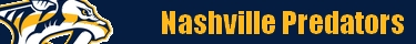Forumactif.com : Hockey pour les fans Nashvi10