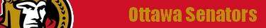 Forumactif.com : Hockey pour les fans Ottawa10