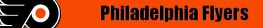 Forumactif.com : Hockey pour les fans Philad10